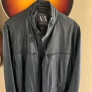 Armani Exchange XL Jacket